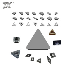Worth buying competitive price high tech scrap carbide inserts,tungsten carbide turning insert