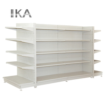 free supermarket furniture layout design rack display