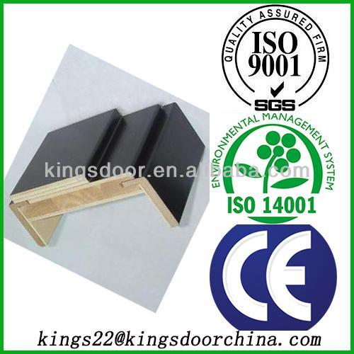 Tipi di telai per porte interne porta id prodotto 1699437681 - Tipi di porte interne ...
