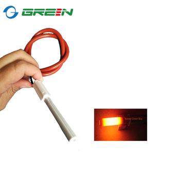 hottest sale pellet igniter for fireplace buy pellet igniter rh alibaba com