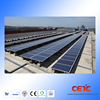 roof solar panel system 5kw manufacturers with best price
