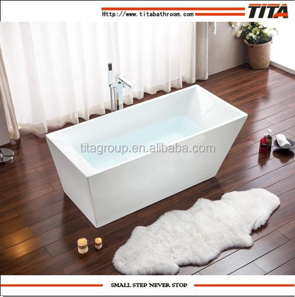 wholesale bathtub liners lowes bathtub liners lowes