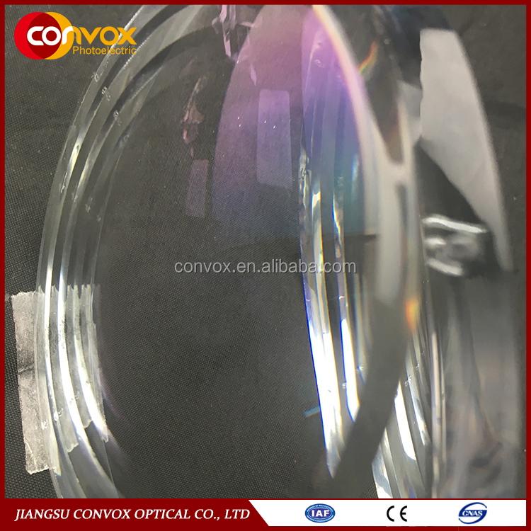 Faça cotação de fabricantes de Foto Lentes Cinza de alta qualidade e Foto  Lentes Cinza no Alibaba.com 782017768a