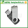 Attractive Price New Type 3D Usb Flash Drive