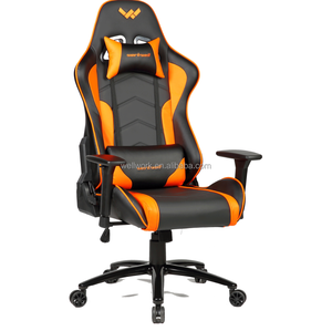 Workwell China electric computer chair gaming computer chair ergonomic computer chair KW-G02s