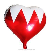 18 inch foil Heart balloon wedding&party decoration