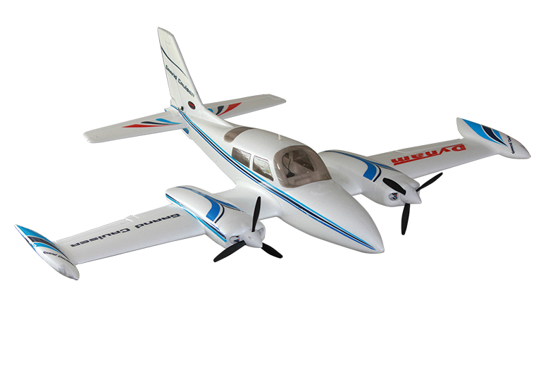 Popular Rc Cessna 310-Buy Cheap Rc Cessna 310 lots from