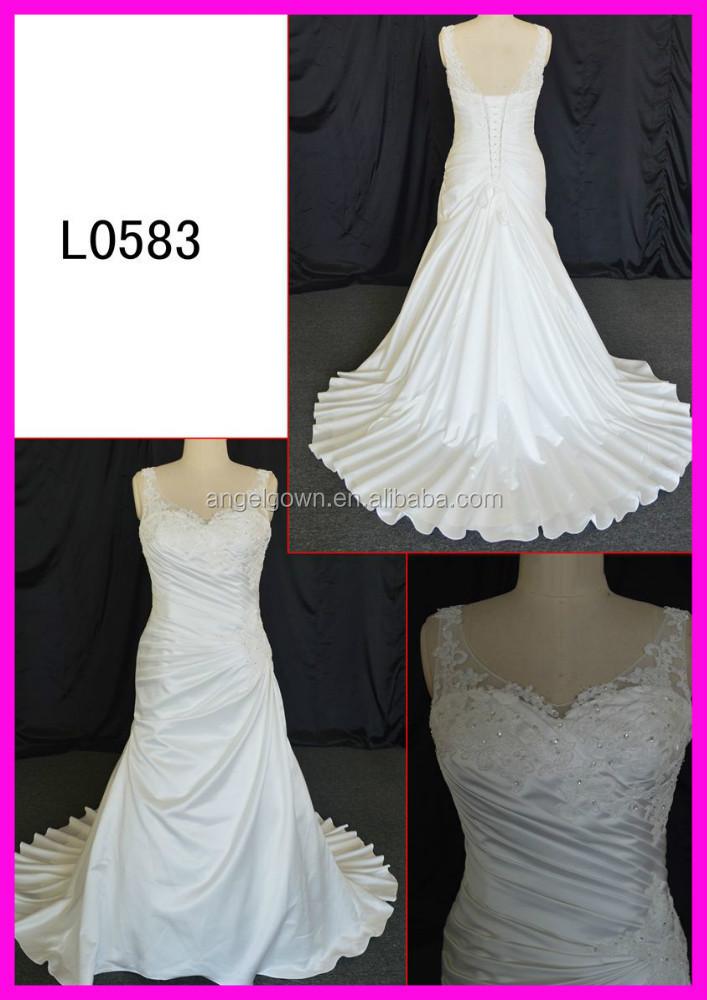 b8803aae4 البحث عن أفضل شركات تصنيع مصانع تفصيل فساتين الزفاف الصين ومصانع تفصيل  فساتين الزفاف الصين لأسواق متحدثي arabic في alibaba.com
