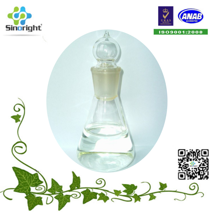 Pharmaceutical grade methyl sulfoxide DMSO 67-68-5