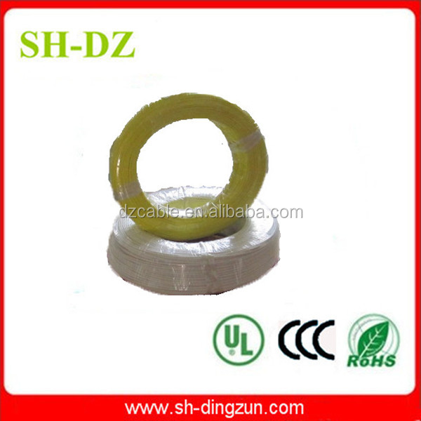 35KV DC high voltage electrical wire