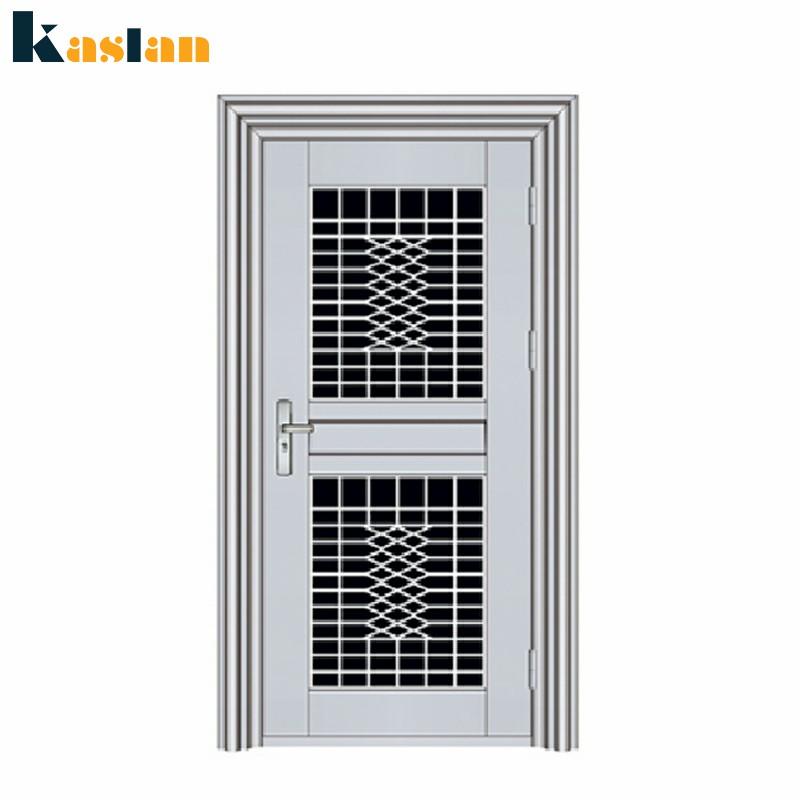 Finden Sie Hohe Qualität Edelstahl Türen Für Outdoor-küche ...