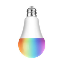Lâmpada LED Wi-fi Inteligente LED Lighting Música Alarme com 9 7 5 w w w <span class=keywords><strong>levou</strong></span>
