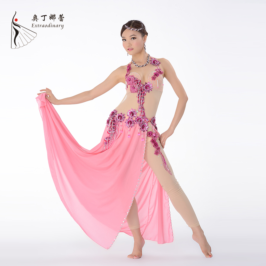 b2b4d3eed Cheap Sexy Egyptian Belly Dance