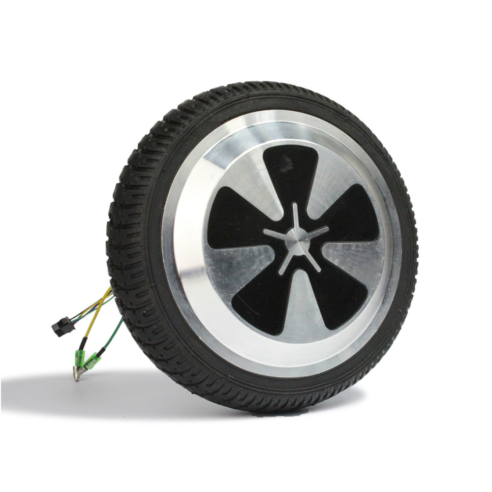 Industrial Fans And Blowers Diagrams in addition Verano Wiring Diagram besides Giant Magic Crystal Aquamarine Blue additionally 350w DIY Unicycle Scooter Motor Self 60365115541 further 113833 Ciro Racing C3 R 1968 Corvette For Street Autocross. on power wheels replacement motor