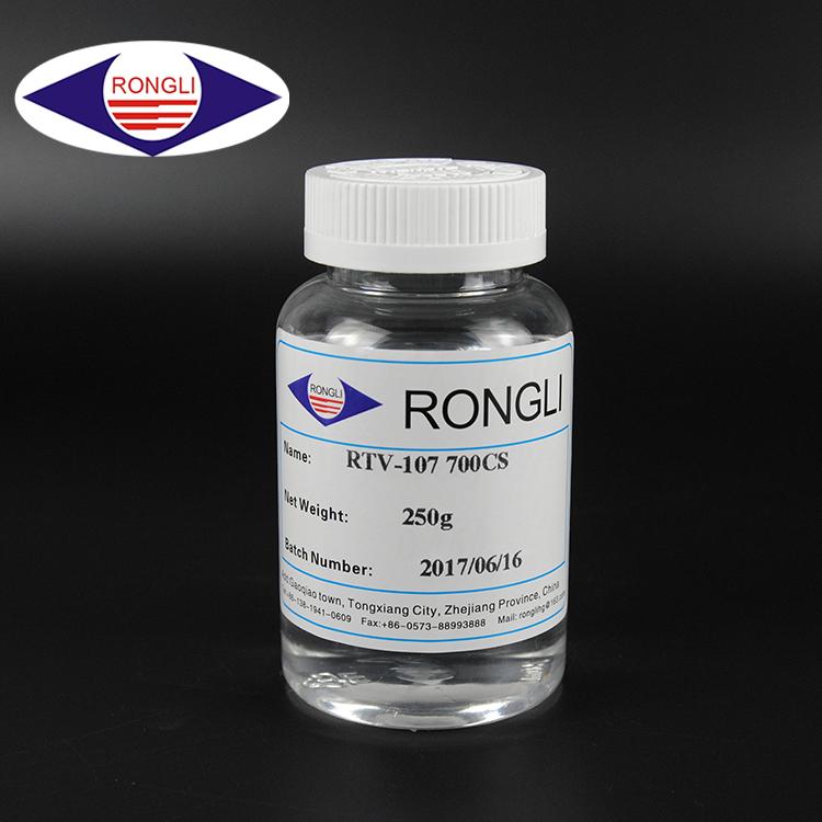 Medical Grade Injection Syringe Use Liquid Silicone Oil - Buy Silicone  Oil,Silicone Oil,Silicone Oil Product on Alibaba com
