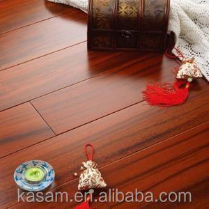 kasam kempas wood hardwood solid wood flooring - buy solid wood