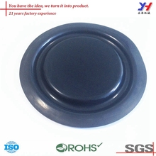 custom fabrication rubber product,silicon rubber,rubber floor