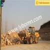 lower price High specification refractory/High alumina cement castable refractory material
