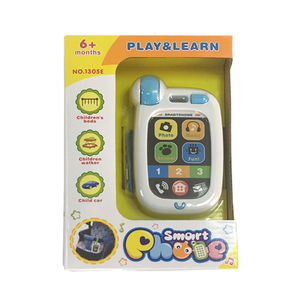 wholesalers educational language learning phablet toy