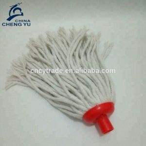 cotton floor mops