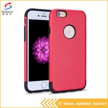 Customized lowest price the latest cellphone cases for iphone
