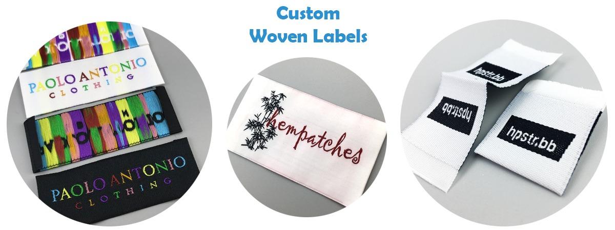 Nett Draht Label Maker Ideen - Elektrische Schaltplan-Ideen ...