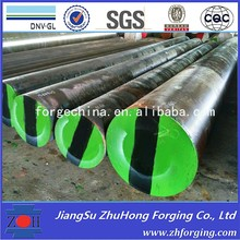 China wholesale factory direct aisi 4130 alloy steel price