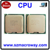 Core 2 Duo low price CPU E7400