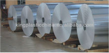 Professional supply air conditioner aluminum coils