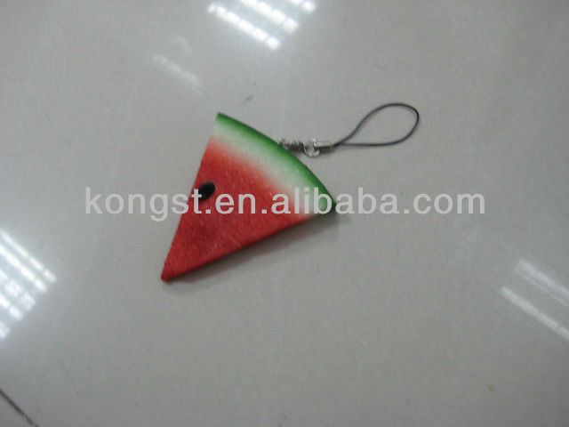 fruit shaped usb stick