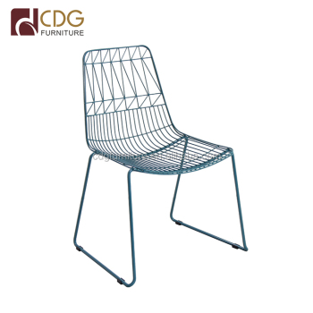 Brilliant Outdoor Metal Wire Chair Leisure Creative Acapulco Rocking Chair Kids Egg Chairs Buy Leisure Creative Chairs Rocking Egg Chairs Acapulco Rocking Caraccident5 Cool Chair Designs And Ideas Caraccident5Info