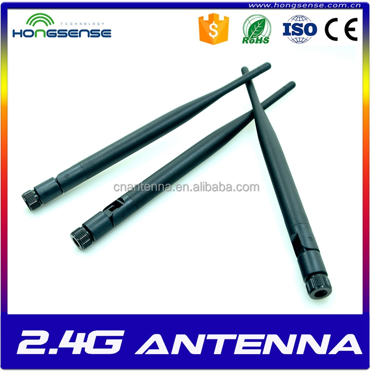 for Huawei WS832 mobile phone wifi antenna