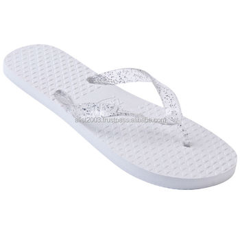 a49afbcf8 Zohula White Wedding Flip Flops - Buy Wedding Favors Flip Flop ...