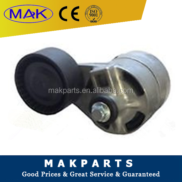 Belt Tensioner for Ford Transit MK7 2.4 TDCI 2006 - / 6C1Q6A228BB 6C1Q6A228BC 1445915 1385379