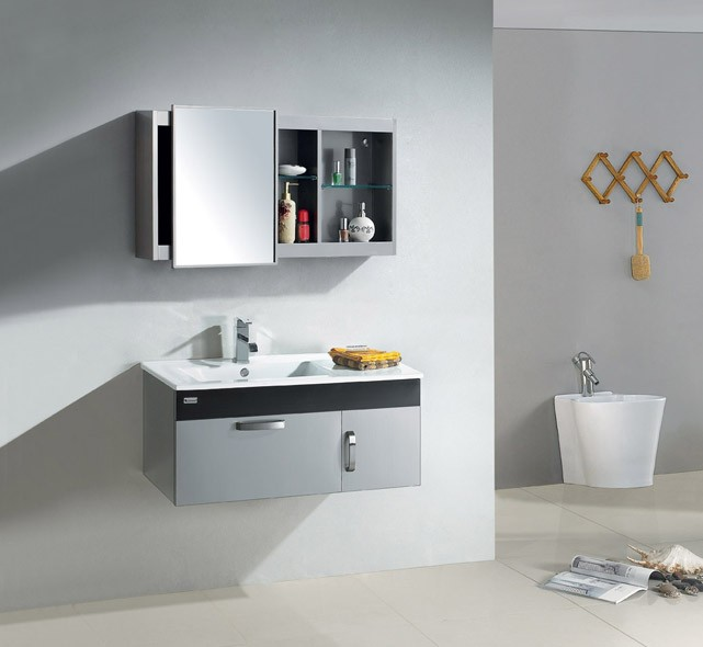 Awesome  Bathroom Furniture  Quality Contemporary Bathroom Furniture For Sale