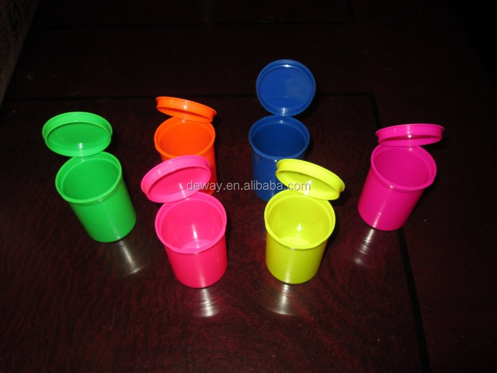 squeeze pop top containers 30 dram pop top squeeze top containers