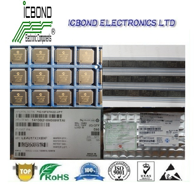 (Electronic Components) XC7WH126GD 125