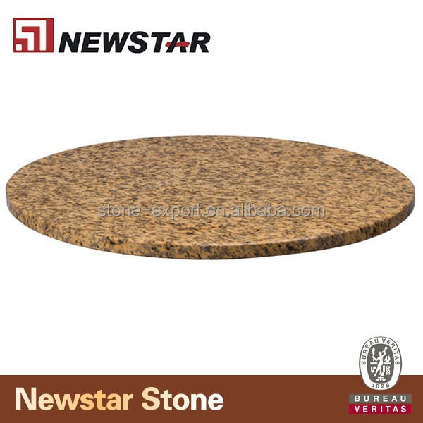 Oval Granite Top Dining Table Wholesale Suppliers