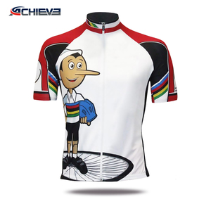 Customized Motorcycling clothing/bicycle jersey/cycling gear