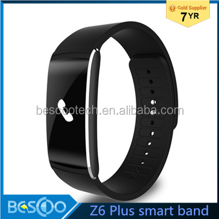Smart band K8 plus Heart Rate monitor Fitness tracker Calories Pulse Meter Bracelet sport Running Step Pedometer for IOS Android