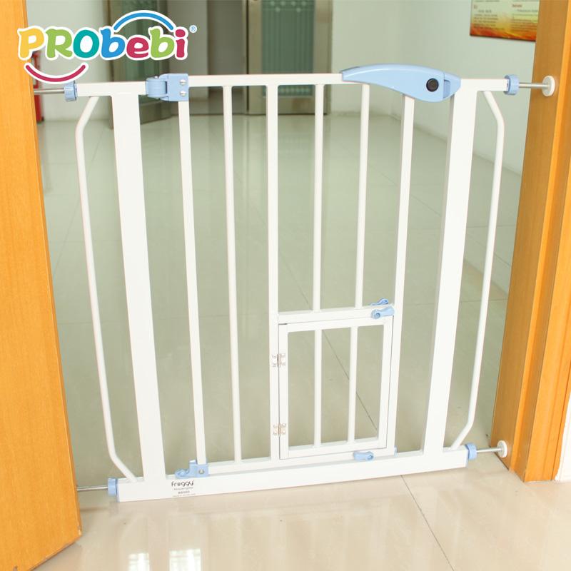 מיוחדים שער בטיחות לילדים תינוק נשלף שער שער חיות מחמד-אספקת תינוק ומוצרים SV-15