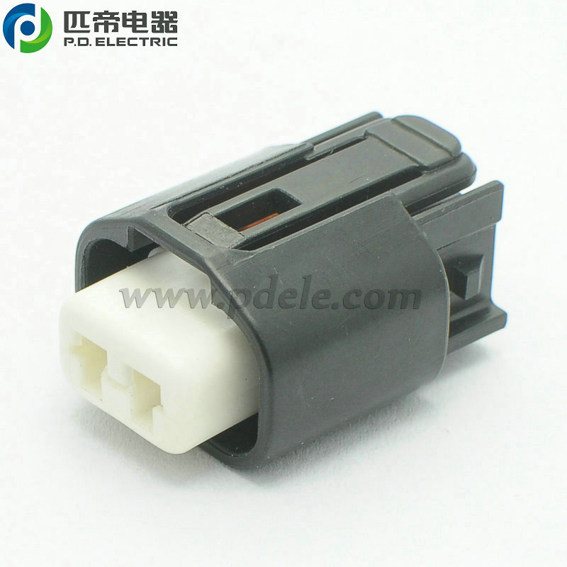 2 pin waterproof car connector for EPC-FORD 6189-0706, View BYD AUTO F3, PD  Product Details from P D  Electric Co , Ltd  (Wenzhou) on Alibaba com