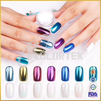 Low price neon aurora powder unicorn chameleon nail art chrome low price neon aurora powder unicorn chameleon nail art chrome mermaid pigment diy dipping powder 6 prinsesfo Image collections
