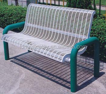Sedie Ghisa Da Giardino.Vendita Caldo Ghisa Panca Da Giardino All Aperto Sedie Per Il Tempo Libero Nel Parco Buy Cast Giardino Panchina Di Ferro Sedia Per Il Tempo Libero