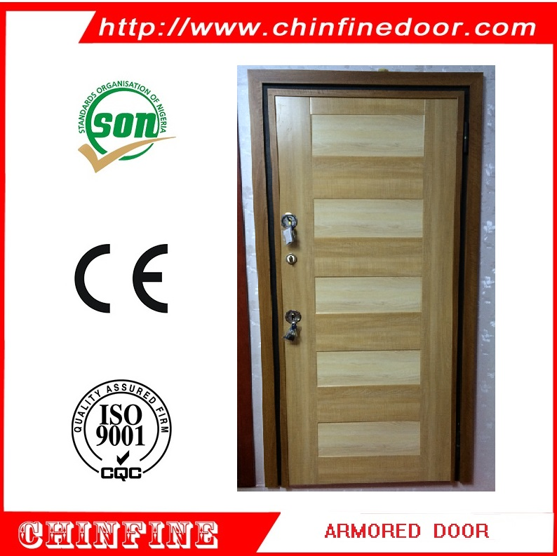 Armored Door Hot Sale, Armored Door Hot Sale Suppliers And Manufacturers At  Alibaba.com