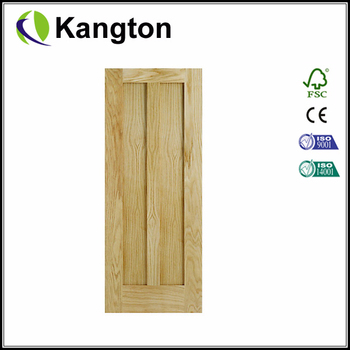 Wickes Hitchin Internal 2 Panel Oak Door Oak Veneer Interior Door