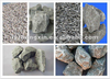 Calcium Carbonate (lime stone) for Steel, Cement Use