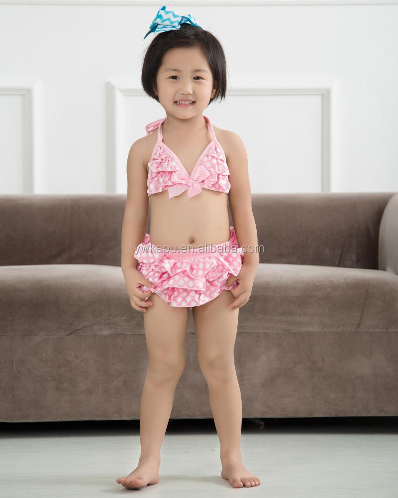 Carrying Kleine meisjes sex