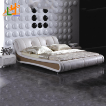 King Size Bed Designs Wholesale, Bed Design Suppliers   Alibaba