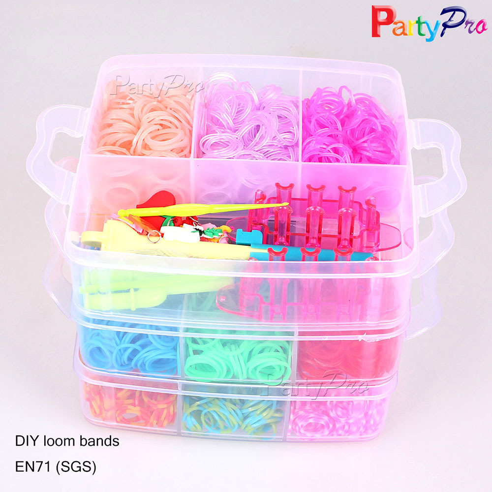 with best loomeytime for rainbow various on colorful loom of bands time watches bracelets images loomey collection